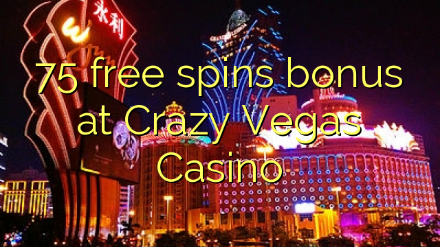Royal Vegas -350404