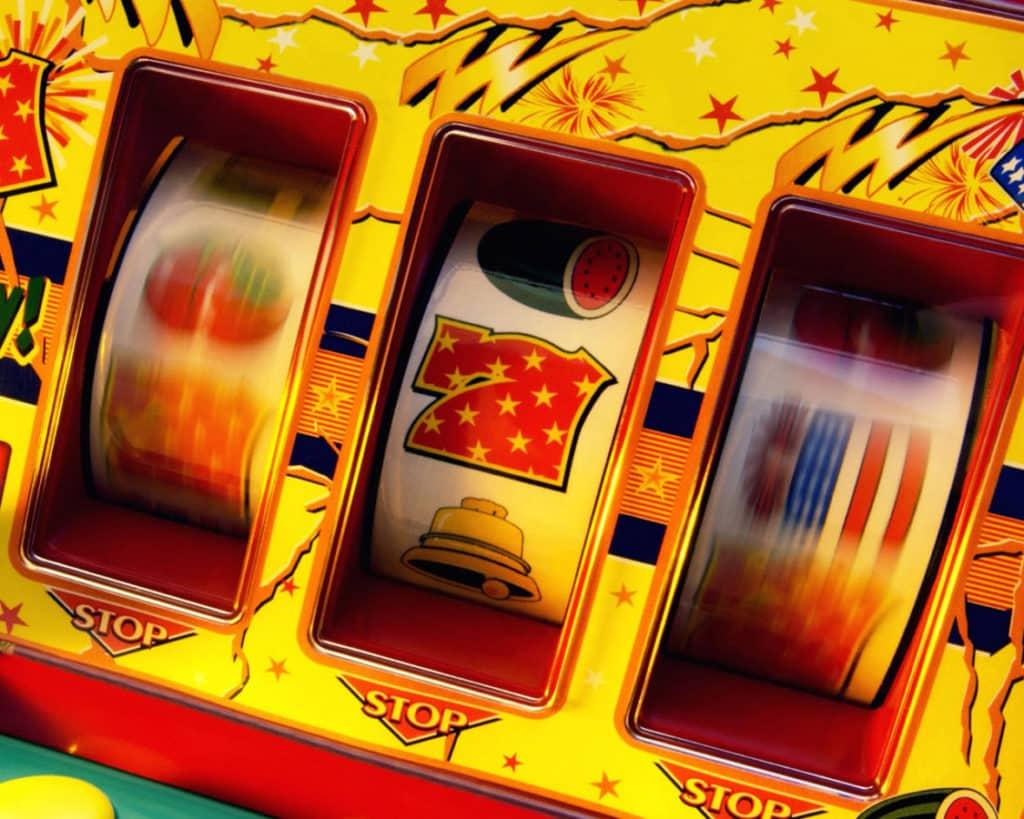 Bitcoin Bonus Casino -530314