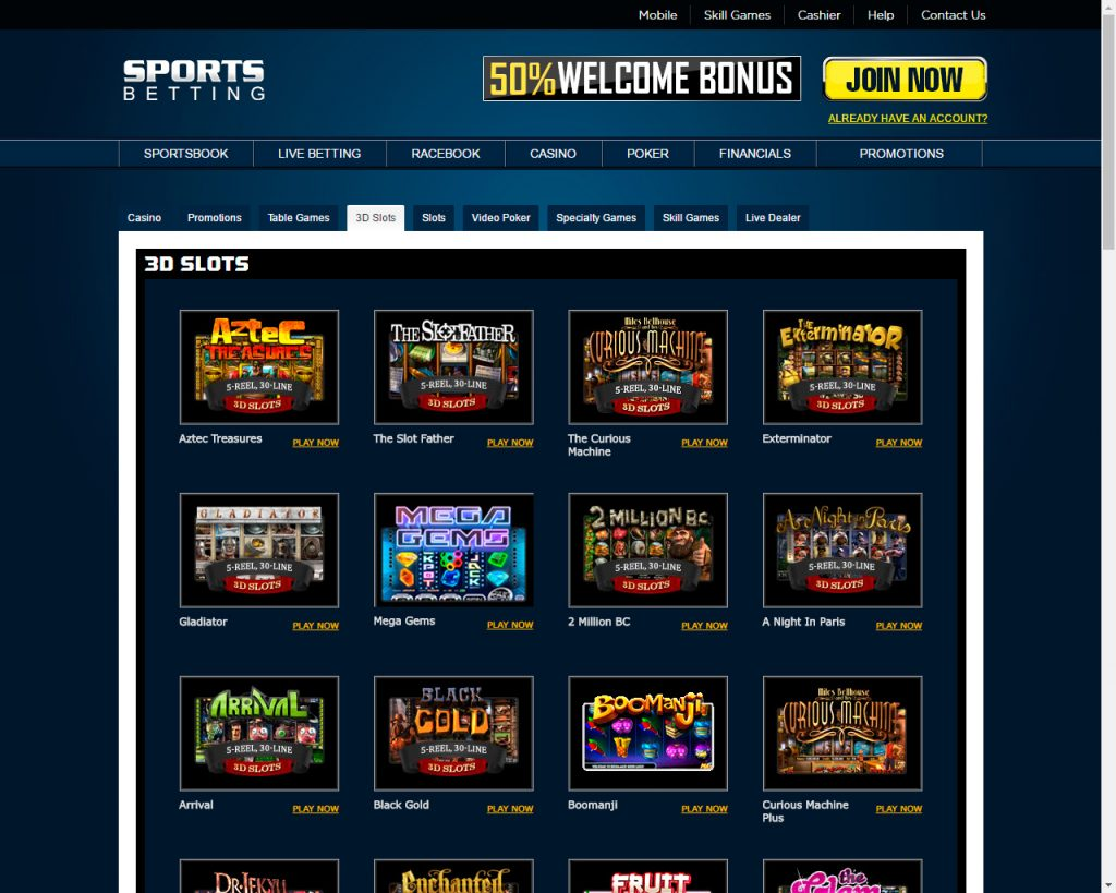 Bitcoin Casino No -506945