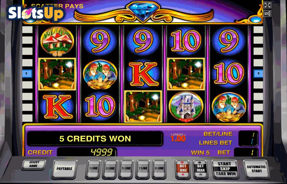 Aussie Gambling -869356
