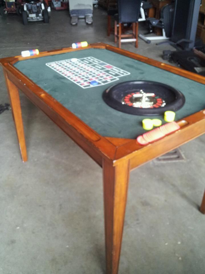 Casino Have -142534