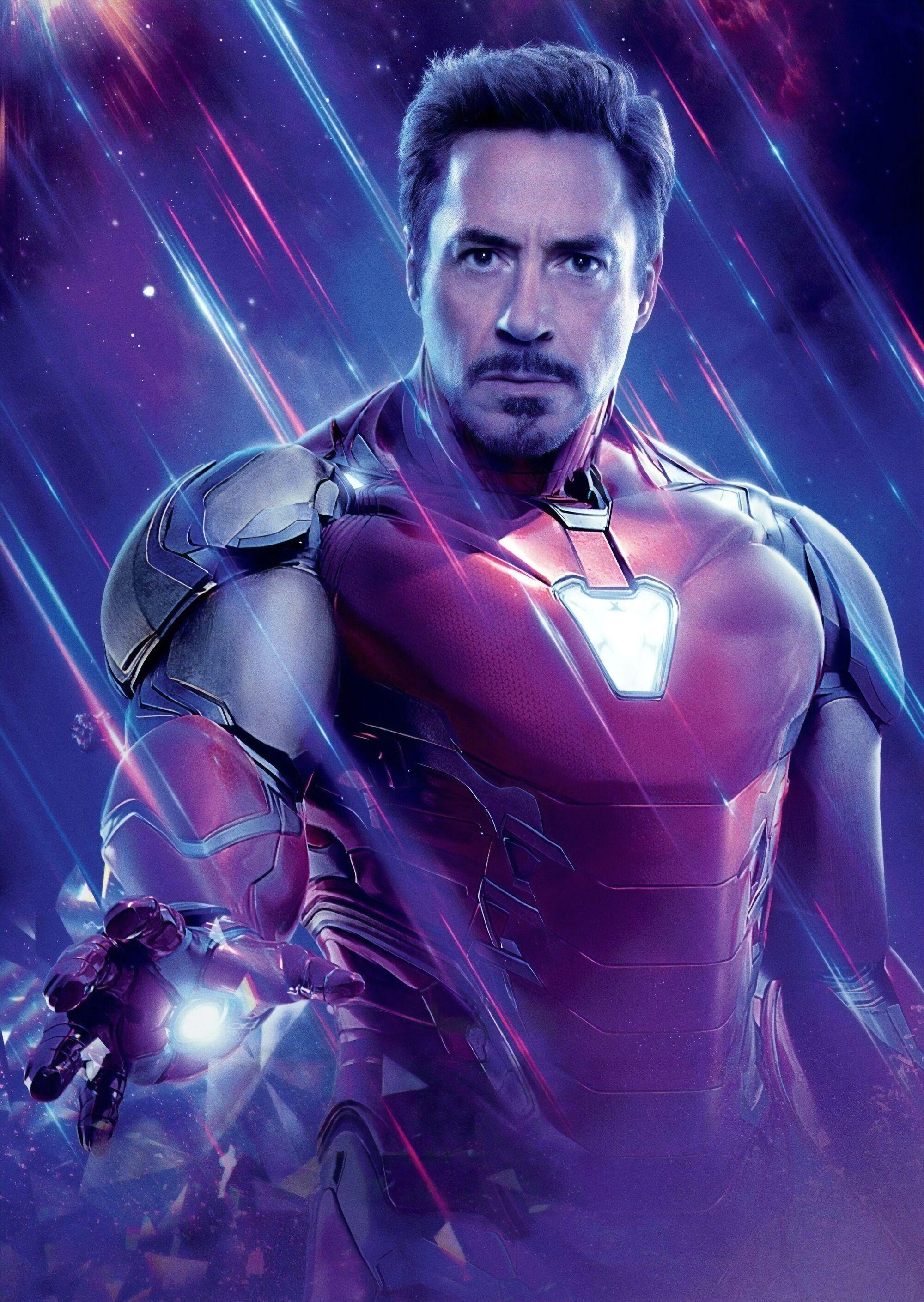 Iron Man 3 -222139