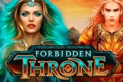 Bonus Ip Forbidden -297415