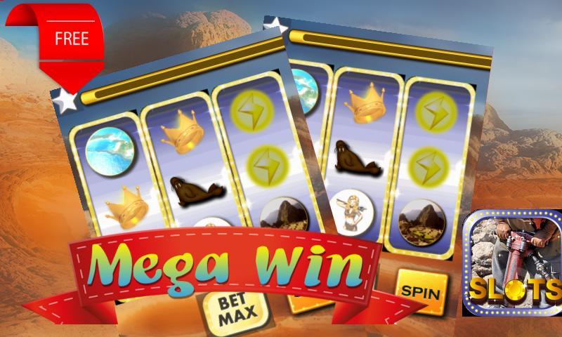 Debit Card Slot -666242