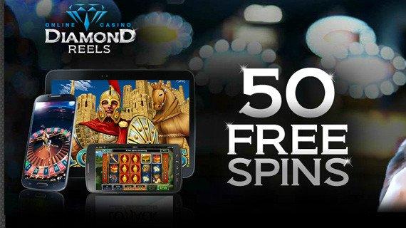 Online Casino -889002