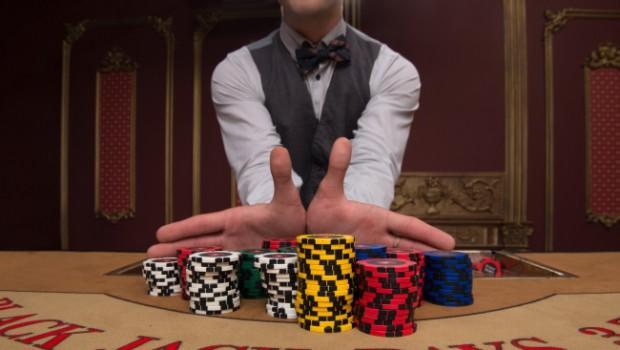 Chances to Millionaire -437745