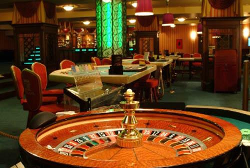Slot Games -481899