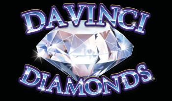Da Vinci Vault -595563