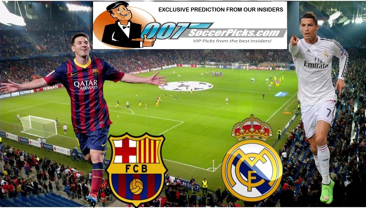Real Football -446461