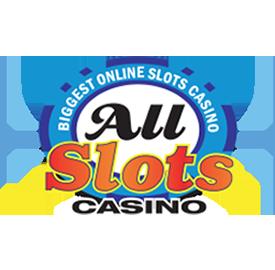 Online Gambling Companies -399420