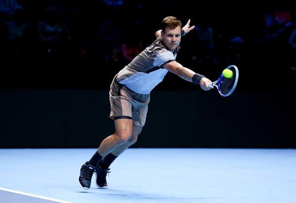 Australian Open Wta -823253