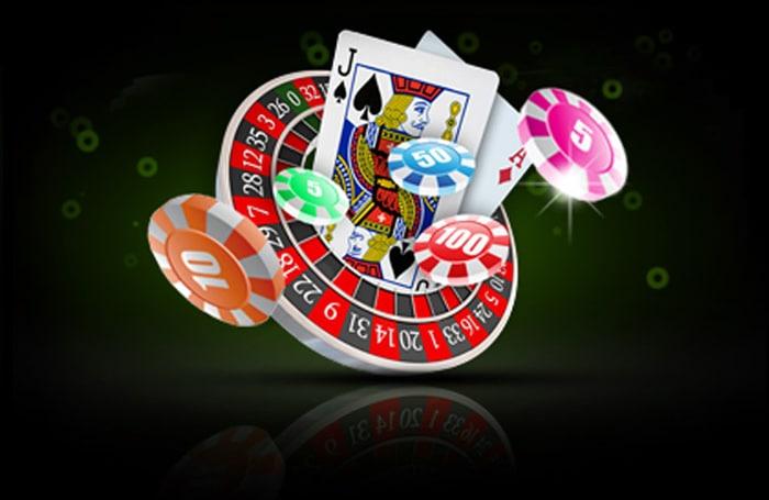 Profit Sports Betting -592628