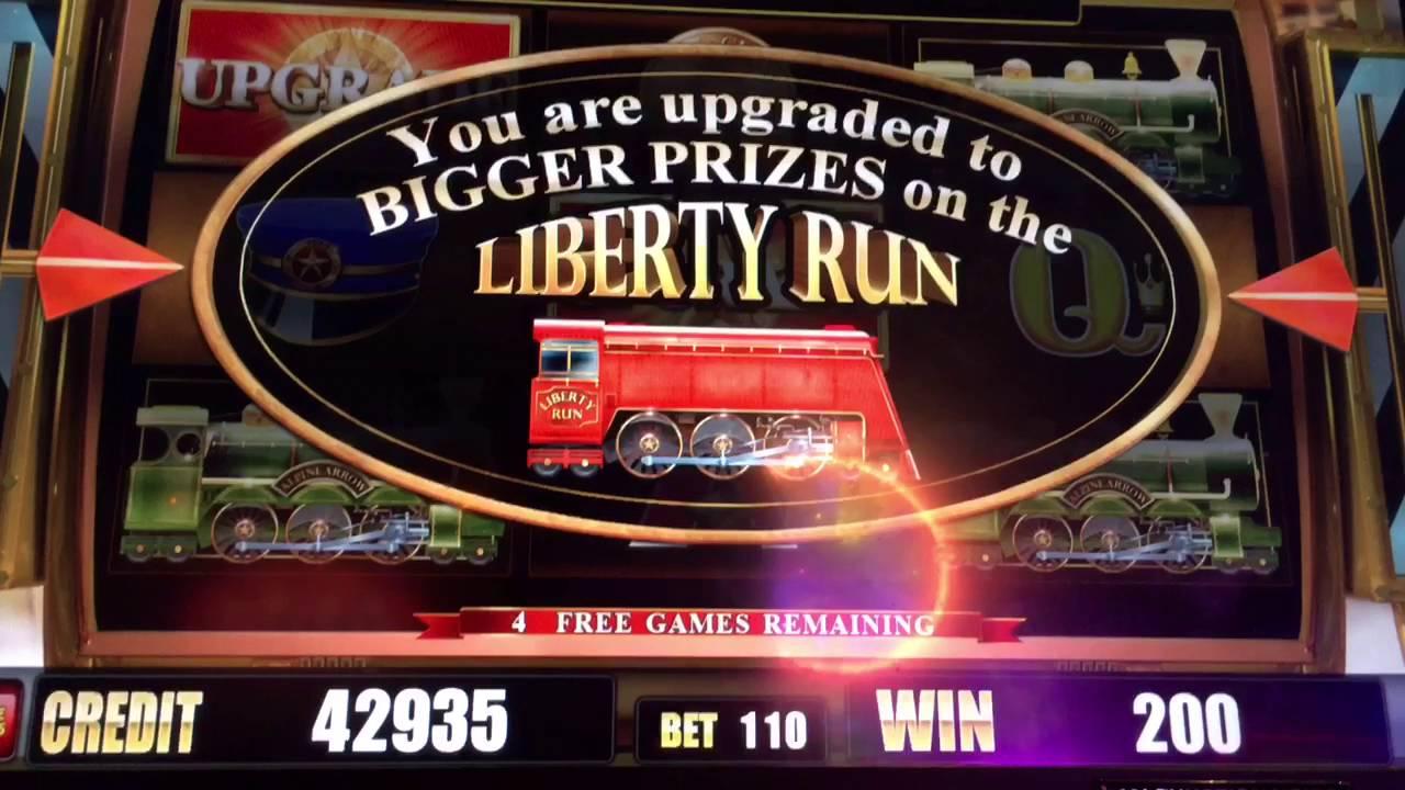 Youtube Casino Wins -494092