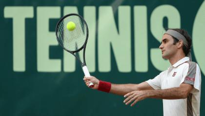 Tennis Odds -204471