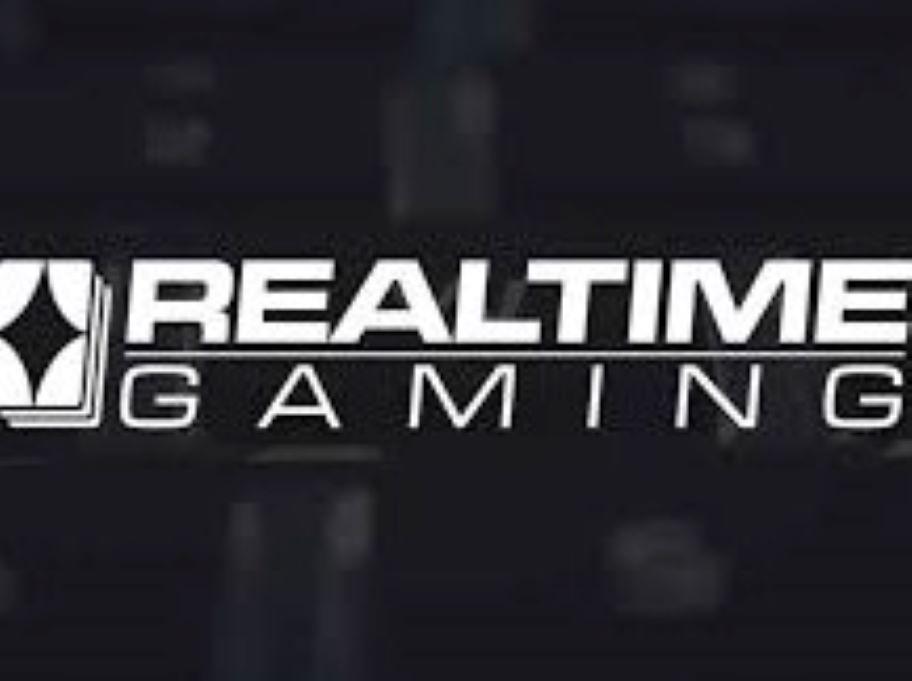 New Rtg Casino -785294