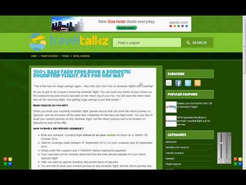Finding Casino Voucher -970004
