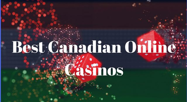 Online Casino -560705