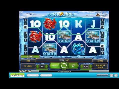 Casino Live -691995