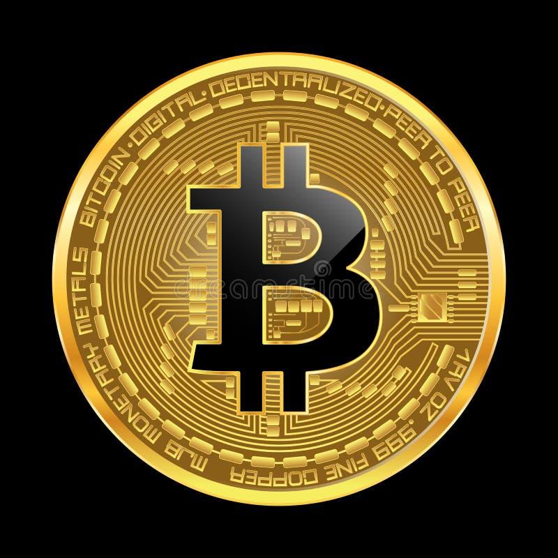 Use of Crypto -58842