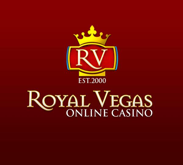 Royal Vegas -401973