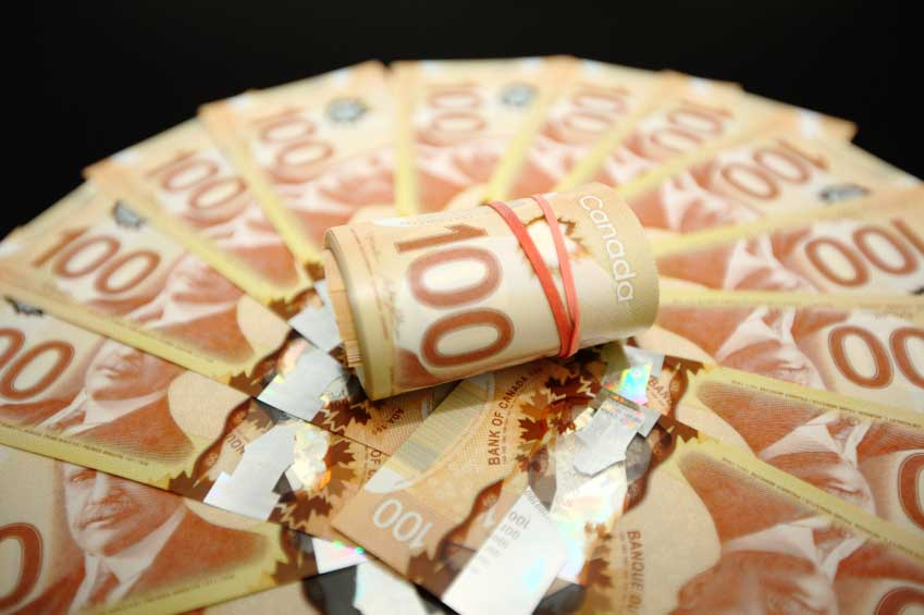 Best Payout Canada -877782
