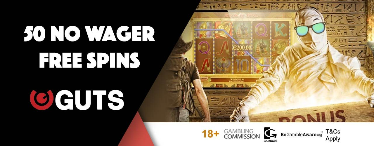 Free Spins Wagering -411728