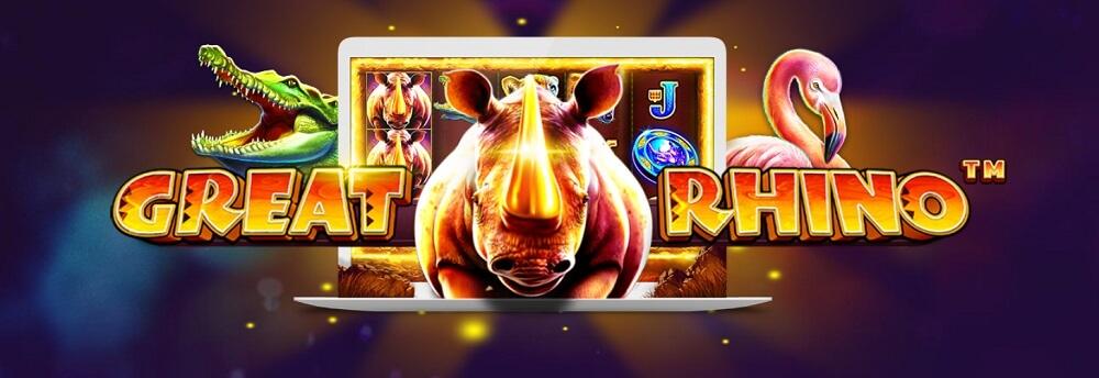 Jackpot Video Pragmatic -389390