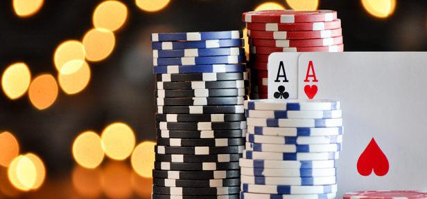Casino Profits -827369