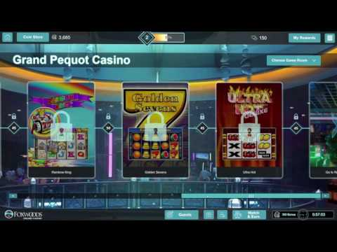 ABC Play Casino -599285