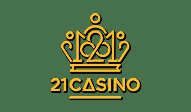 Best Bingo -778410