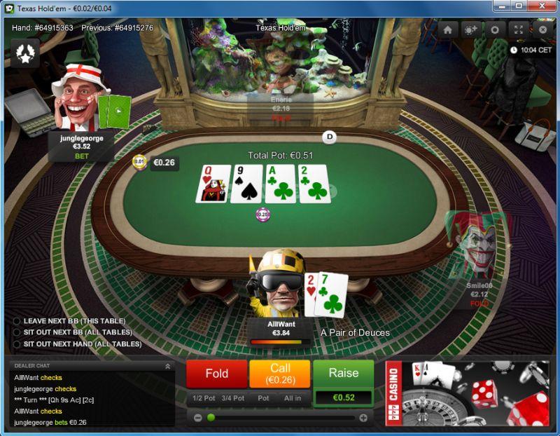 Spanish Slot Sites -885026