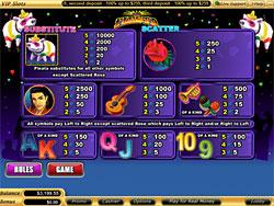 The Honeymooners Slot -656688