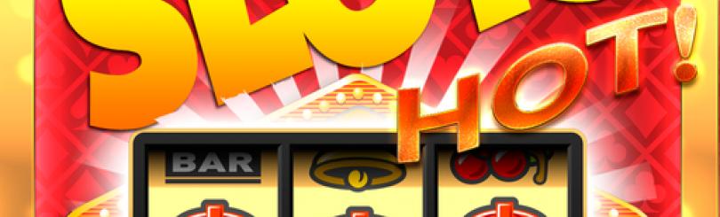 Advanced Game Jack -956992