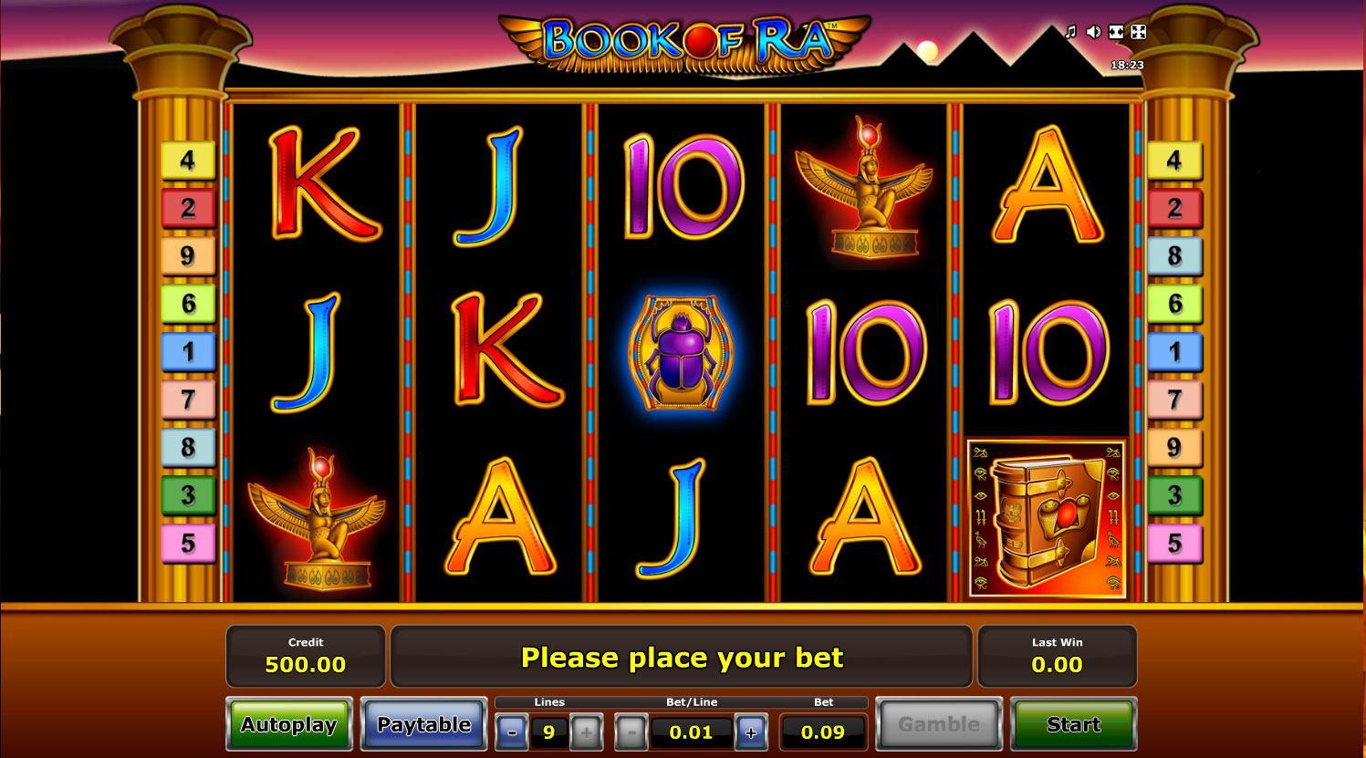 Casino 1000 -883756