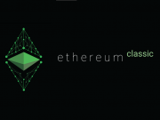 Casino Classic Crypto -549207