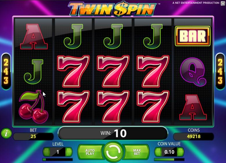 Unclaimed Gambling Winnings -535831
