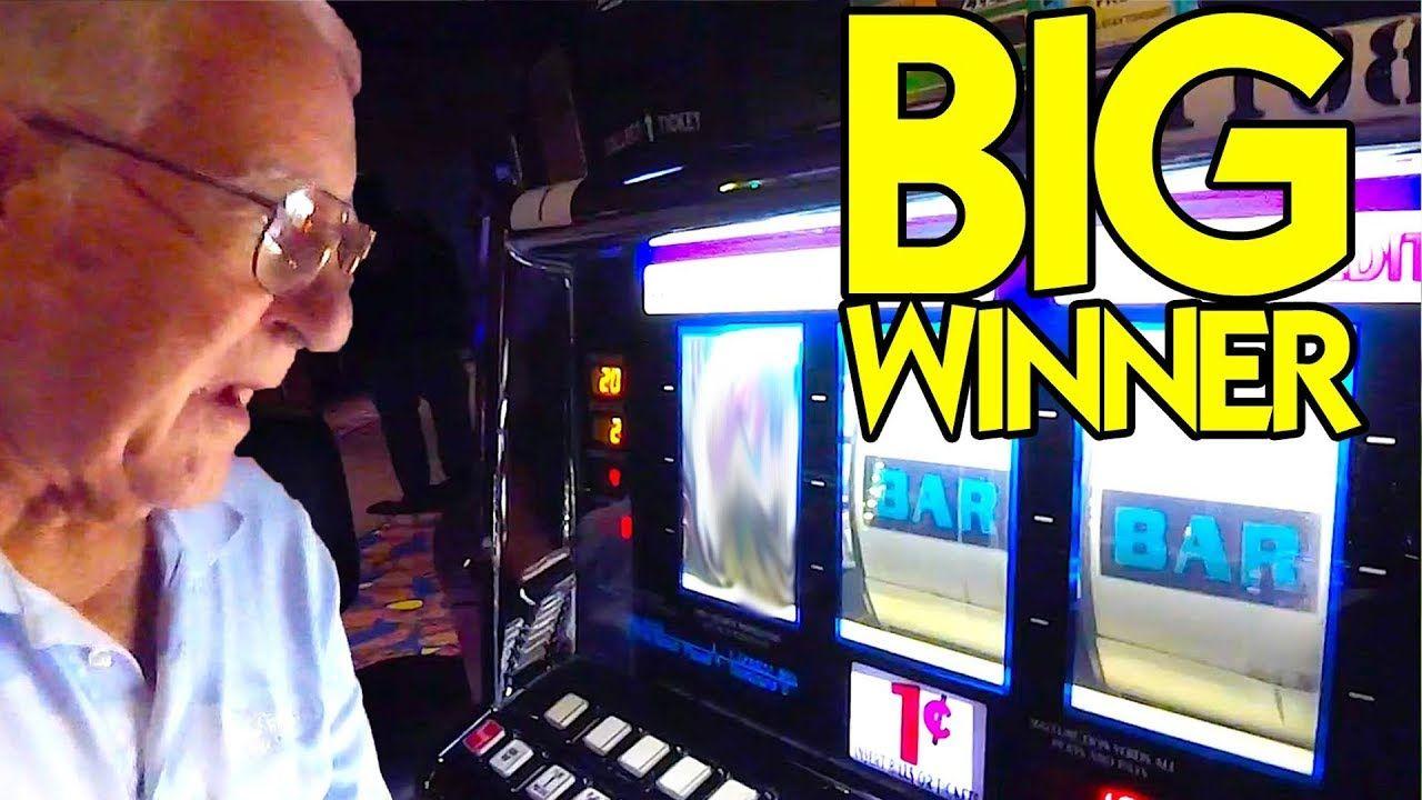 Big 5 Casino -515999
