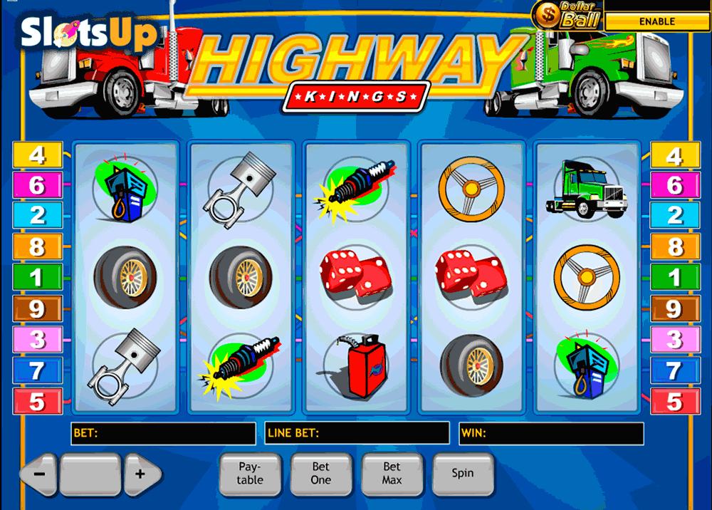Best Casino -111620