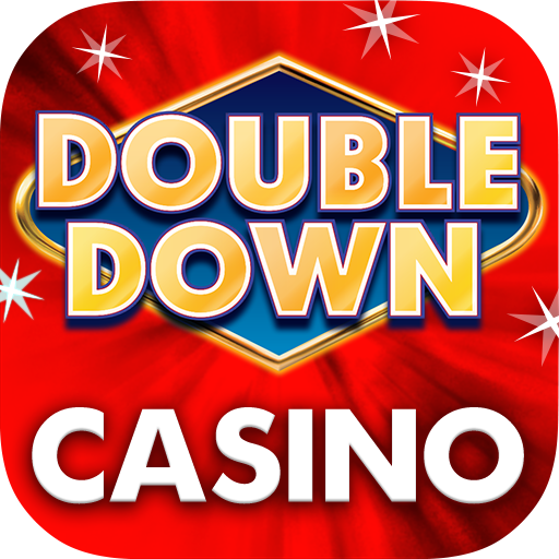 Update Doubledown Casino -547419