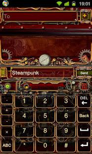 Smart Gambling Strategies -799587