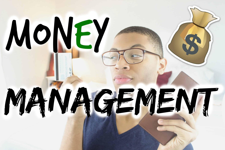 Manage Slots Bankroll -130370