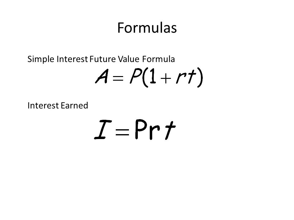 Value Calculations -997606