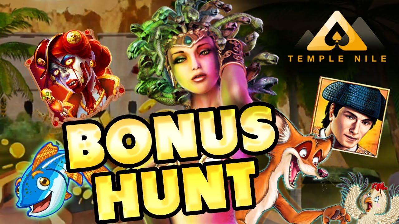 Online Casino -943321