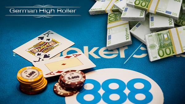 Casino Games -606071