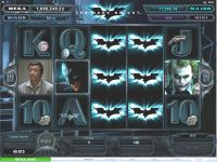 Jackpot Party Free -616327