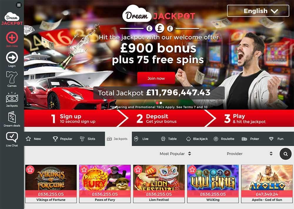 Casino Com -503737