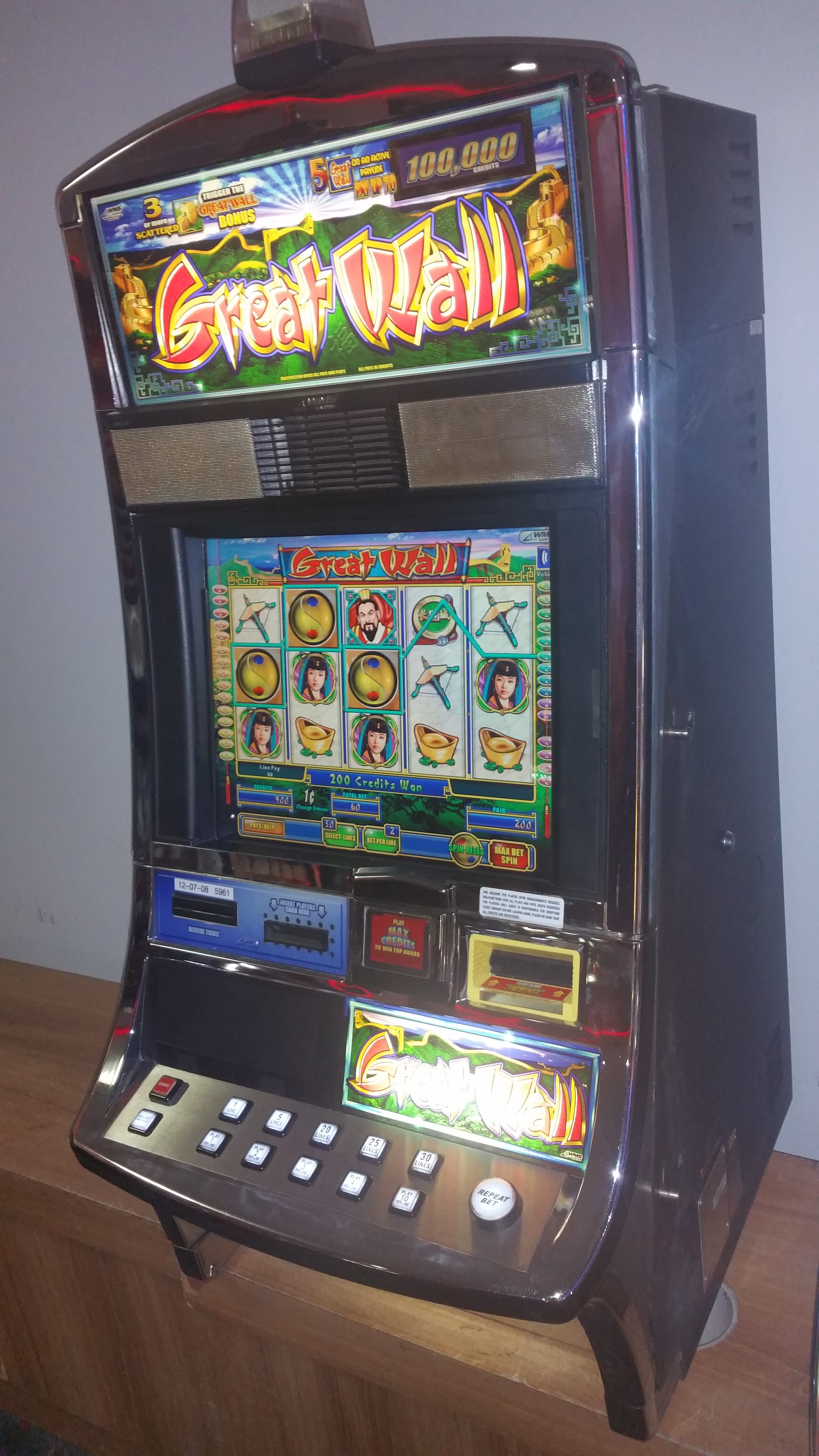 Best Slots Canada -130748