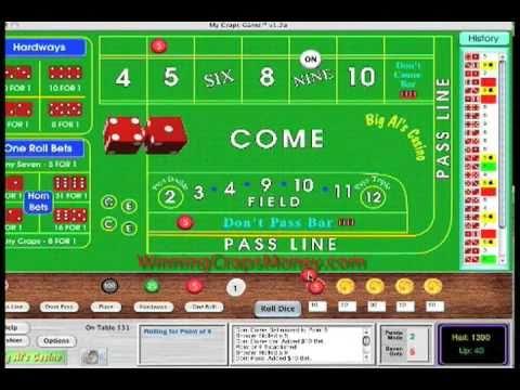 Win Money -436944