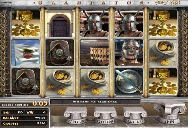 Doa2 Slot How -938821