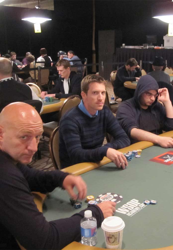 Best Vegas Casino -638512